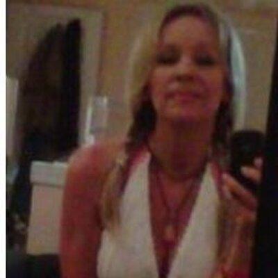 Lori Alcorn | Social Profile