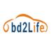 OBD2Life