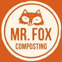 Mr. Fox Composting   Social Profile