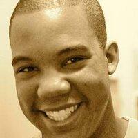 Anthony Britt | Social Profile