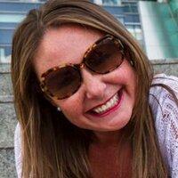 Natasha Liberman   Social Profile