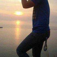 Jutaruk_MoM   Social Profile