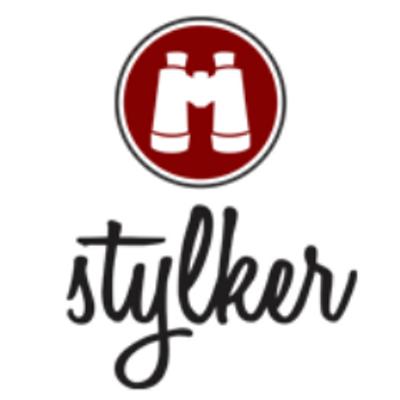 Stylker