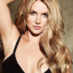 Britney Army ♔'s Twitter Profile Picture