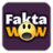 Fakta2WOW profile
