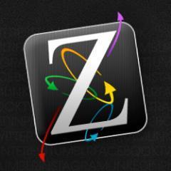 SosyalZ  Twitter Hesabı Profil Fotoğrafı