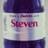 @stevenagar