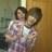 @b_yu0924