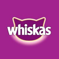 Whiskas UK | Social Profile