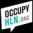 occupyhln profile