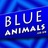 @blueanimals
