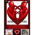 Heartversationalist-'s Twitter Profile Picture