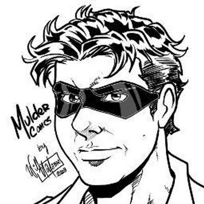 John K. Mulder | Social Profile