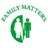 Family Matters Med