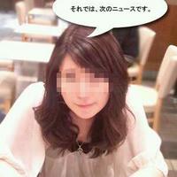 箱詰めMikan   Social Profile