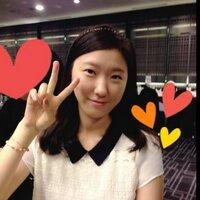 Minji Lee | Social Profile