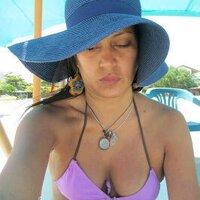 Evelyn Goitía | Social Profile