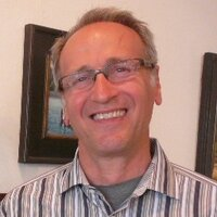 Max Ollendorff | Social Profile