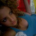 emilia muñoz alcìvar (@007emi) Twitter