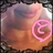 The profile image of kiwi_875