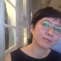 きらもりこ/moriko kira | Social Profile