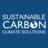 @SustainCarbon