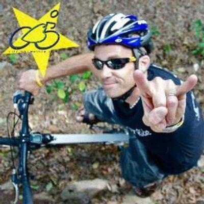 Darryl lovingthebike | Social Profile