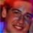 alan_burridge profile