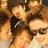 amagamino_sho