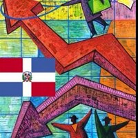 Economía Dominicana | Social Profile