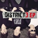 Photo of District3music's Twitter profile avatar