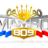 Mambo809 profile
