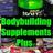 BB Supplements Plus