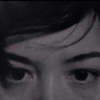 Mayumi Nojiri | Social Profile