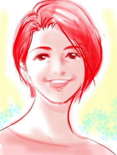 ひし美ゆり子 Social Profile