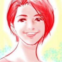 ひし美ゆり子 | Social Profile