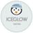 iceglow.net Icon