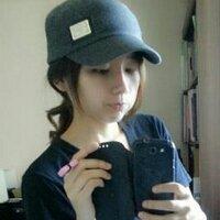 Hye-in Ha | Social Profile