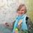 Martha Rowen