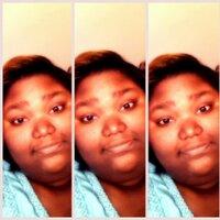 ♥JustKalli♥ | Social Profile