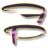 FranticPace_ profile