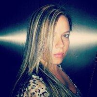 Verónica Villegas G. | Social Profile