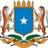 Somalimaritime Group