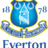 Latest_Everton