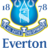 EvertonNews3