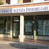 @AgenziaiCora