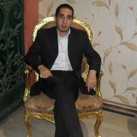 @AbdElghaffarx