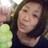 @apple_lily_