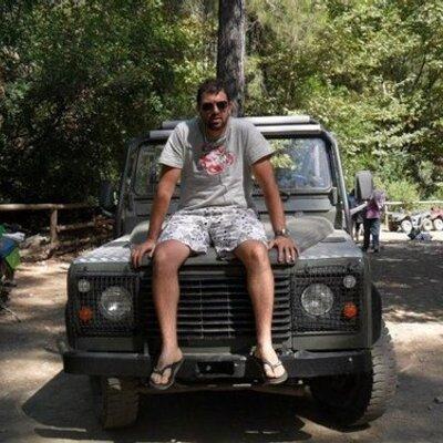 Ayman Medhat | Social Profile