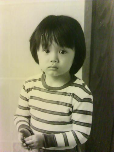 浅沼晋太郎の画像 p1_14